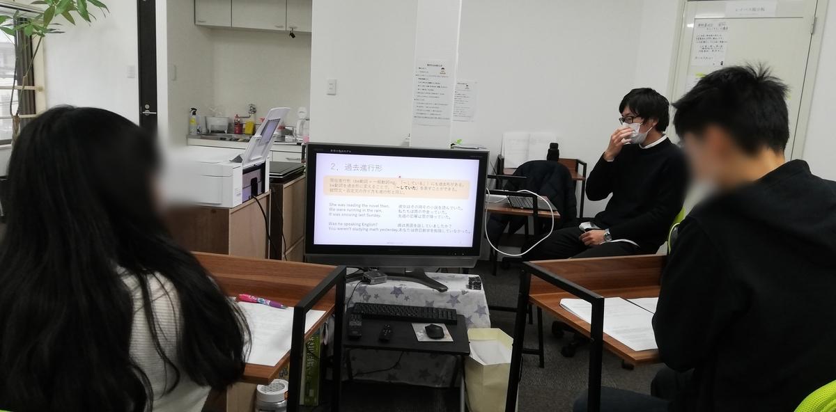 f:id:office-gouhara:20210525081050j:plain