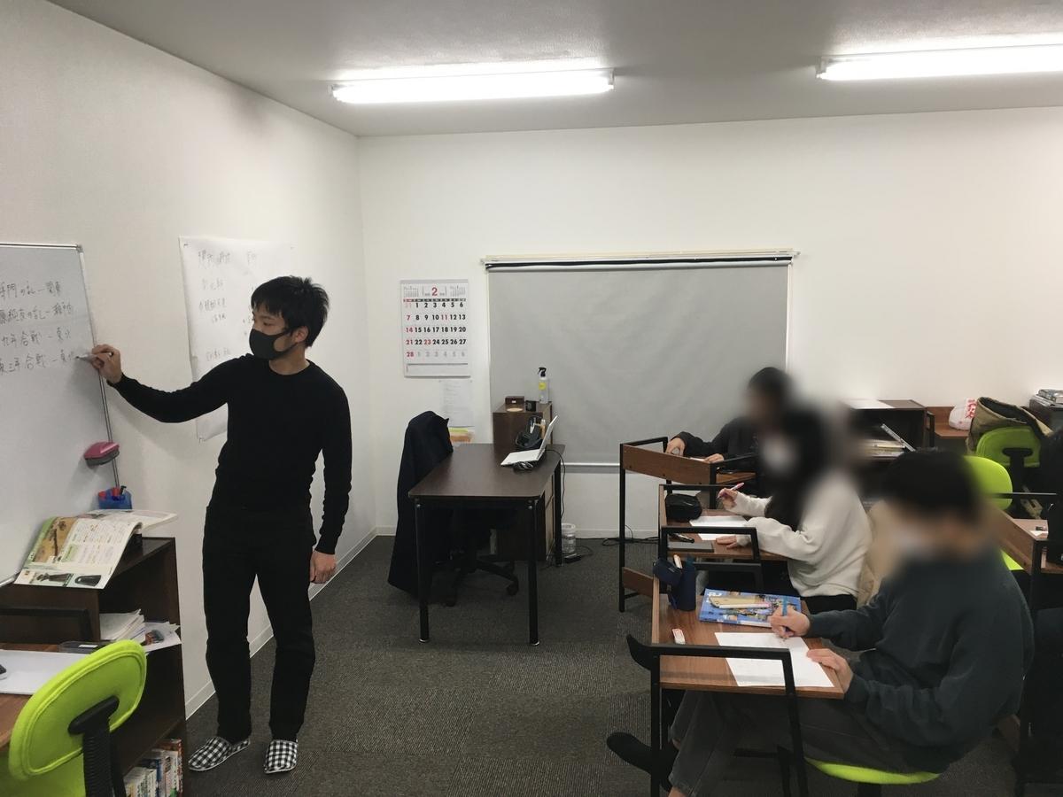 f:id:office-gouhara:20210531102041j:plain