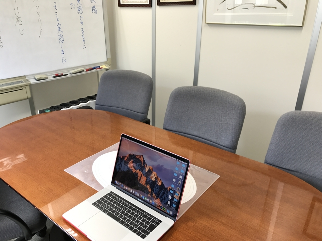 f:id:office-ricky:20170612235935j:plain