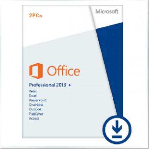 f:id:office365pro:20160819020026j:plain