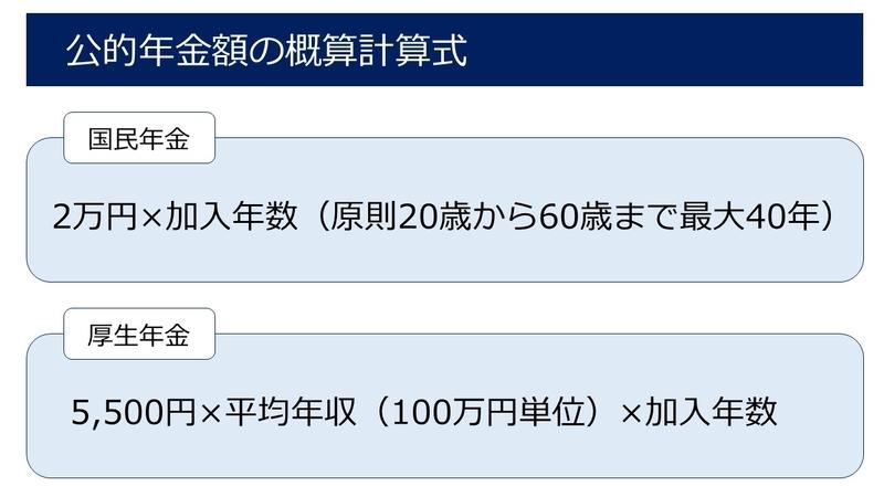 f:id:office_aya:20200424164448j:plain