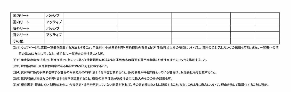 f:id:office_aya:20200426220132j:plain