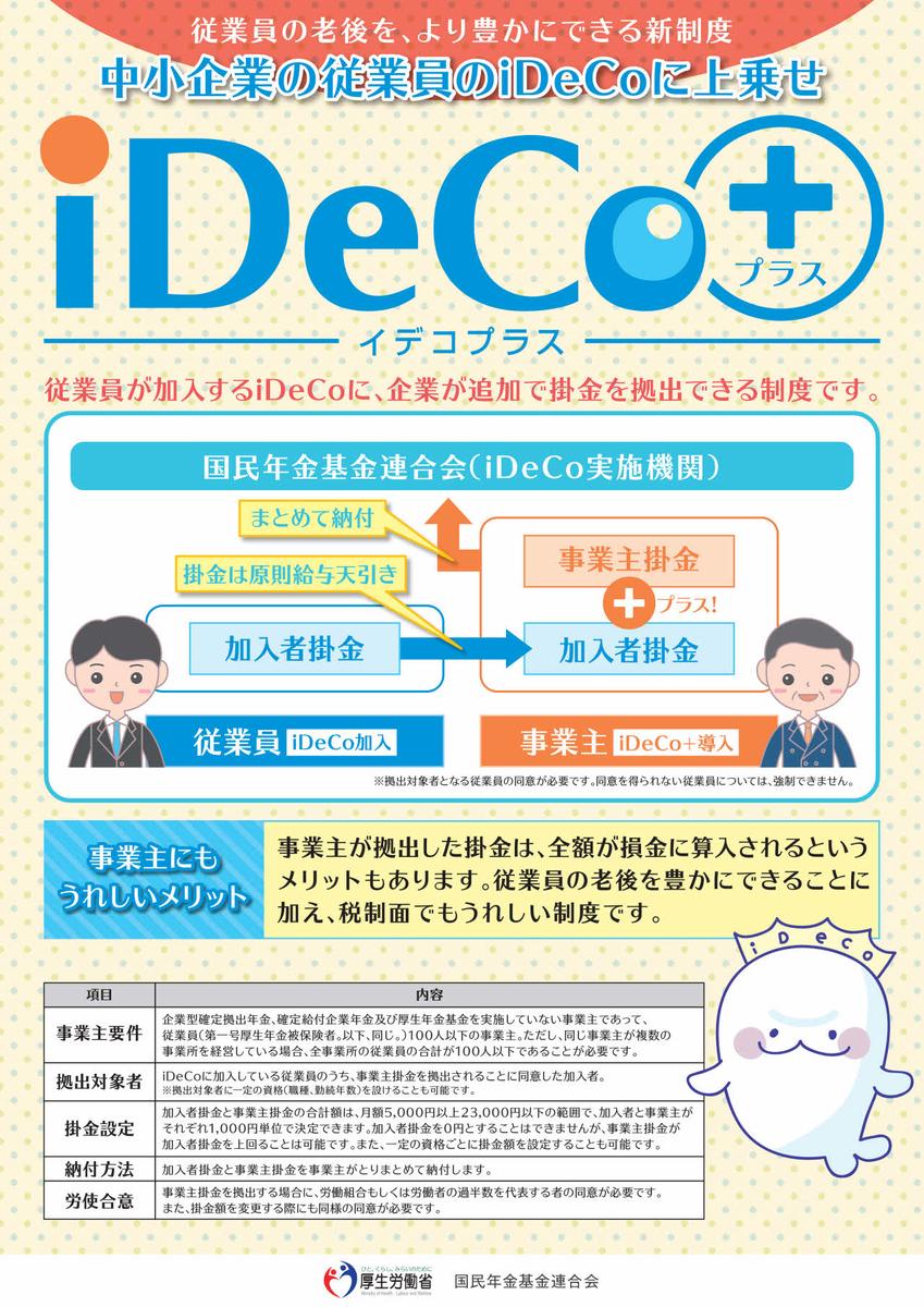 f:id:office_aya:20200506105546j:plain