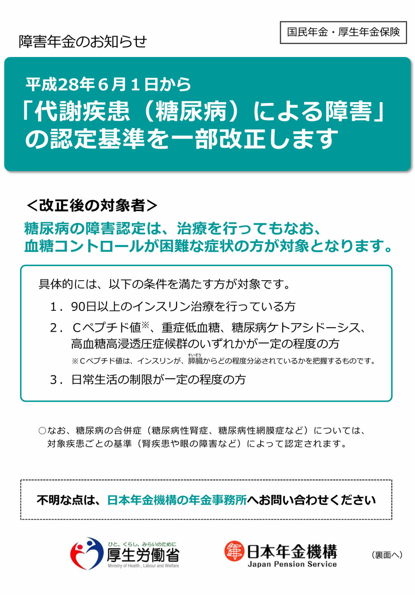 f:id:office_aya:20200514094655j:plain