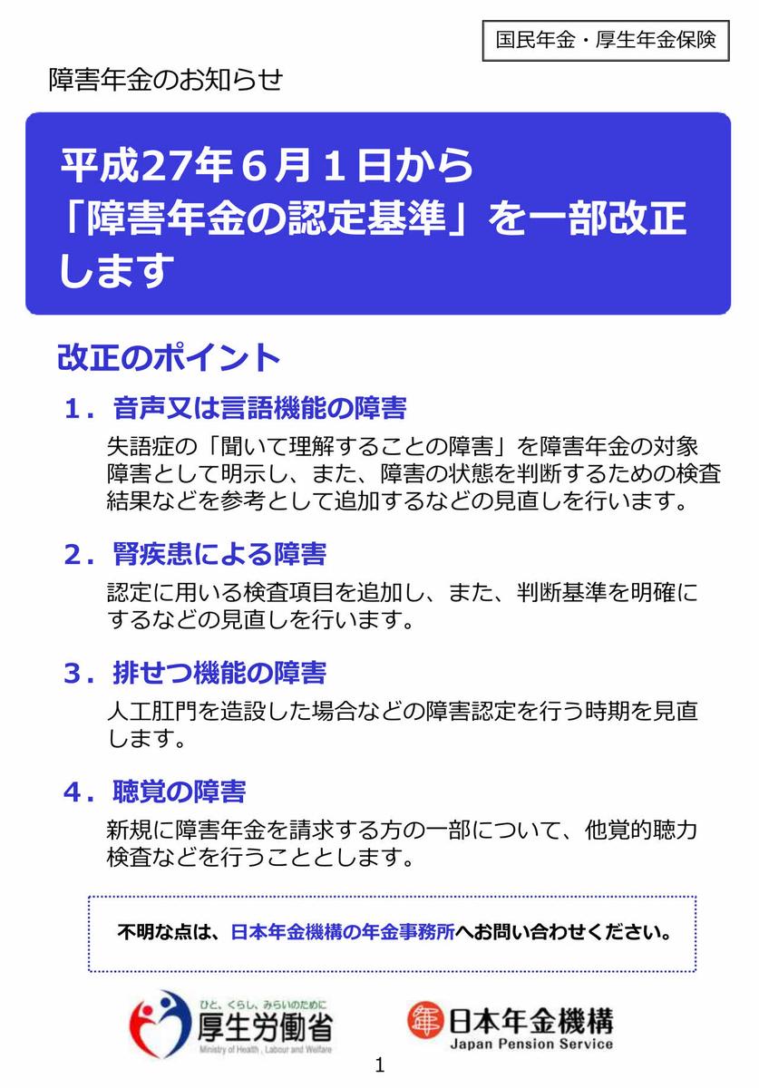 f:id:office_aya:20200514101759j:plain