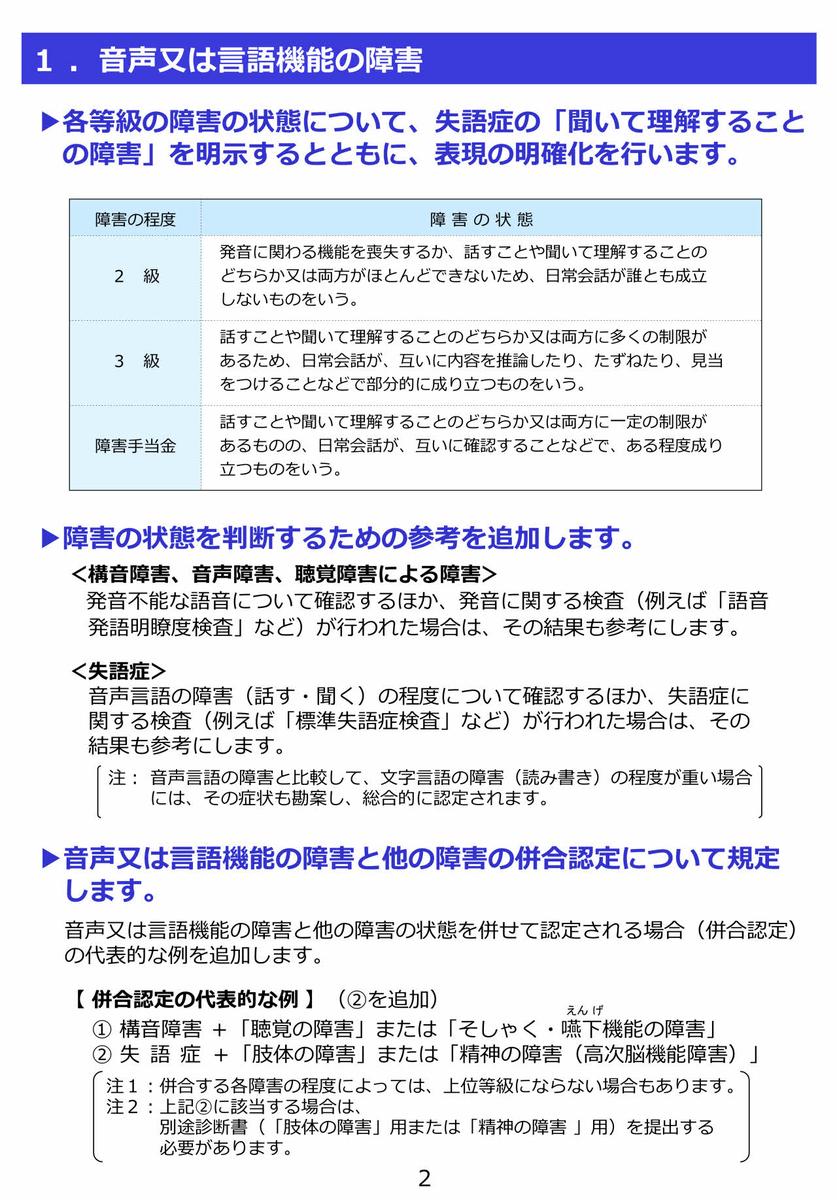 f:id:office_aya:20200514101823j:plain
