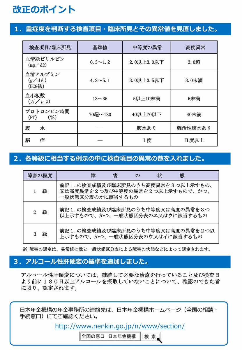 f:id:office_aya:20200514102807j:plain