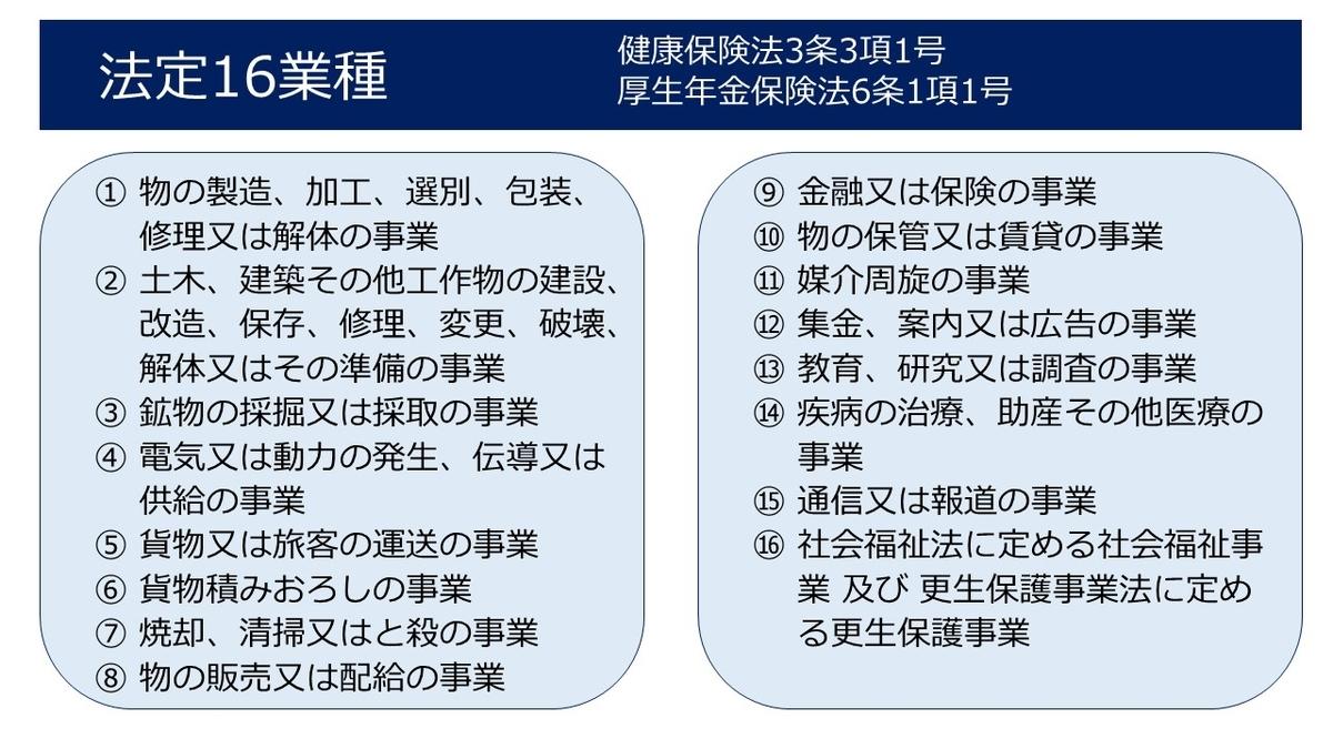 f:id:office_aya:20200523091540j:plain
