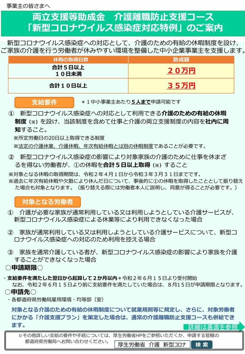 f:id:office_aya:20200707063619j:plain