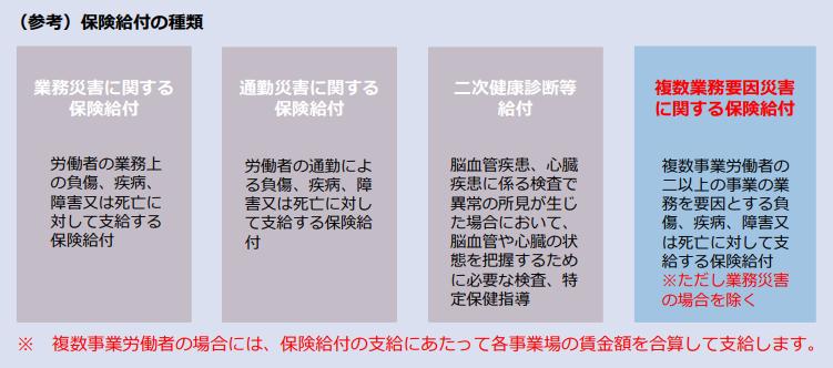 f:id:office_aya:20200826221707p:plain