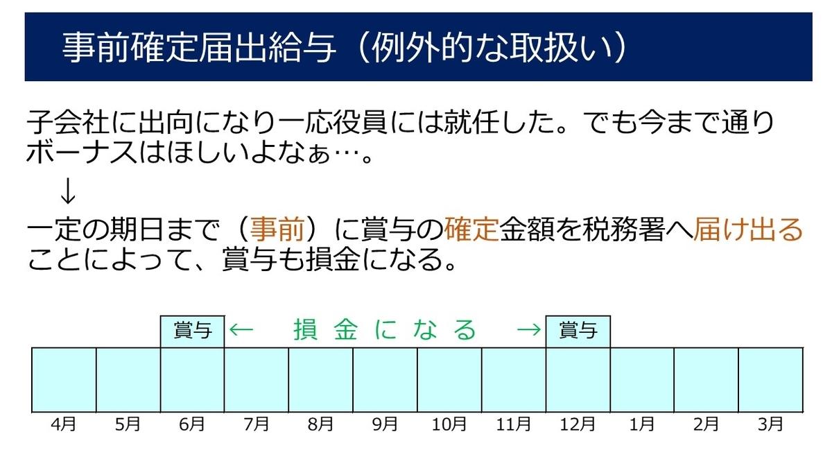 f:id:office_aya:20200907210837j:plain