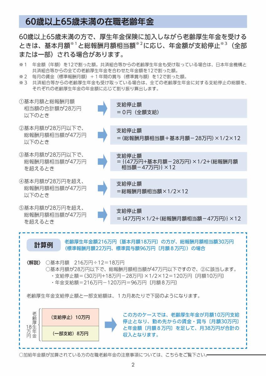 f:id:office_aya:20200908211426j:plain