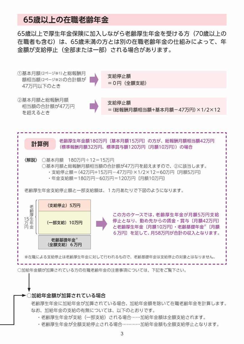 f:id:office_aya:20200908211450j:plain