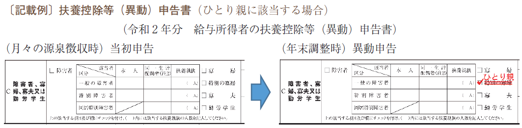 f:id:office_aya:20200916172542p:plain