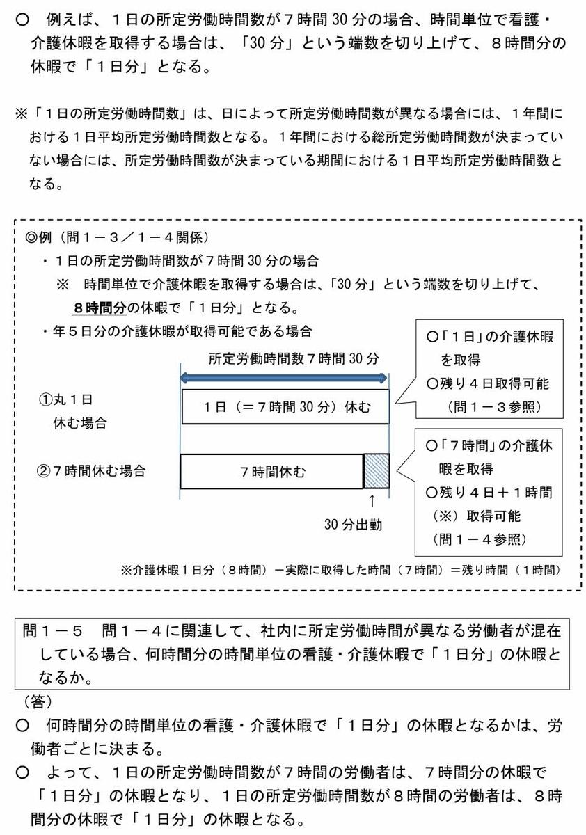 f:id:office_aya:20201125220647j:plain