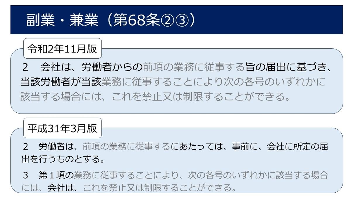 f:id:office_aya:20201206220304j:plain