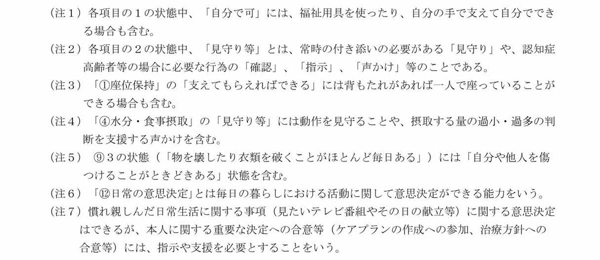 f:id:office_aya:20201209190603j:plain
