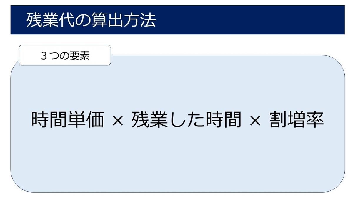 f:id:office_aya:20210304114248j:plain