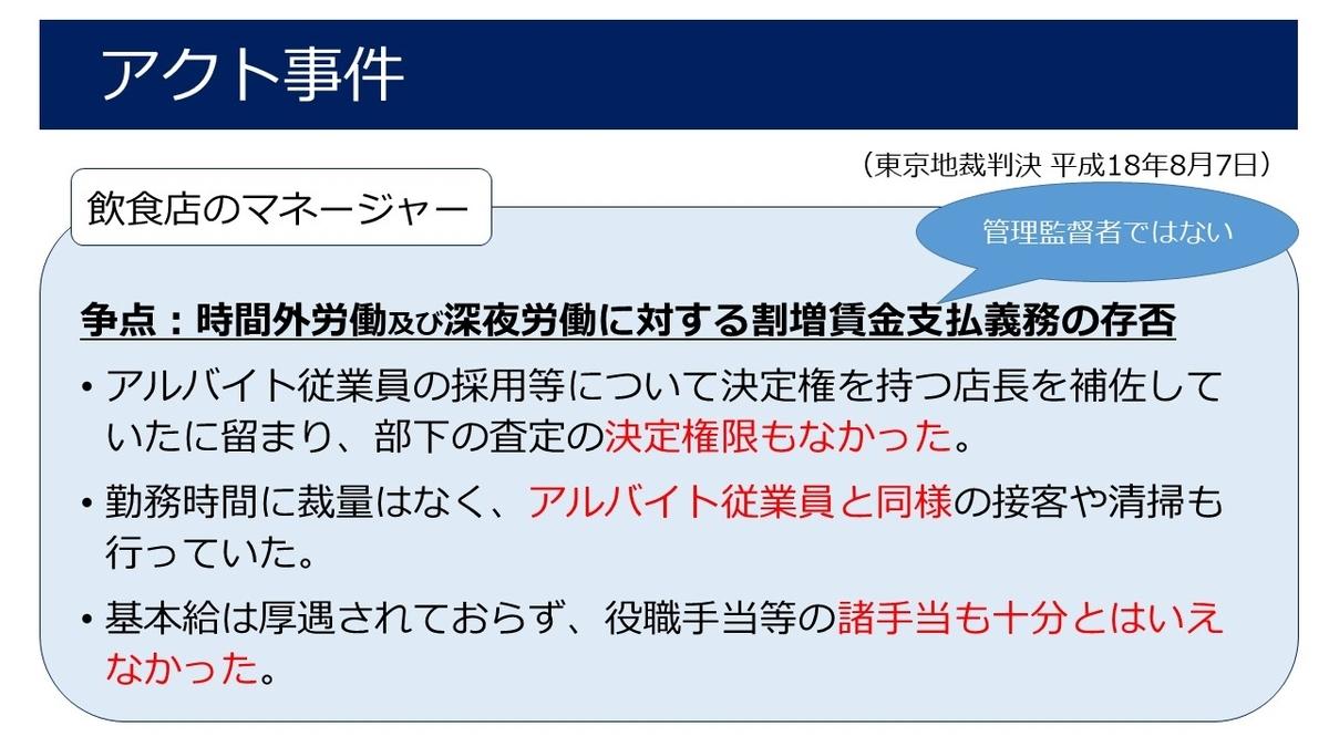 f:id:office_aya:20210309111516j:plain