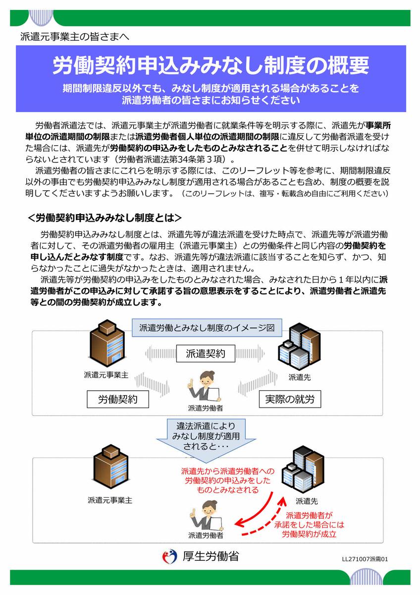 f:id:office_aya:20210620215336j:plain