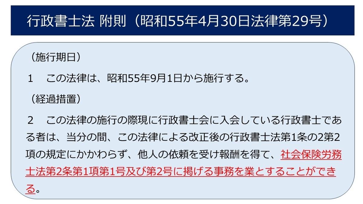 f:id:office_aya:20210905082056j:plain