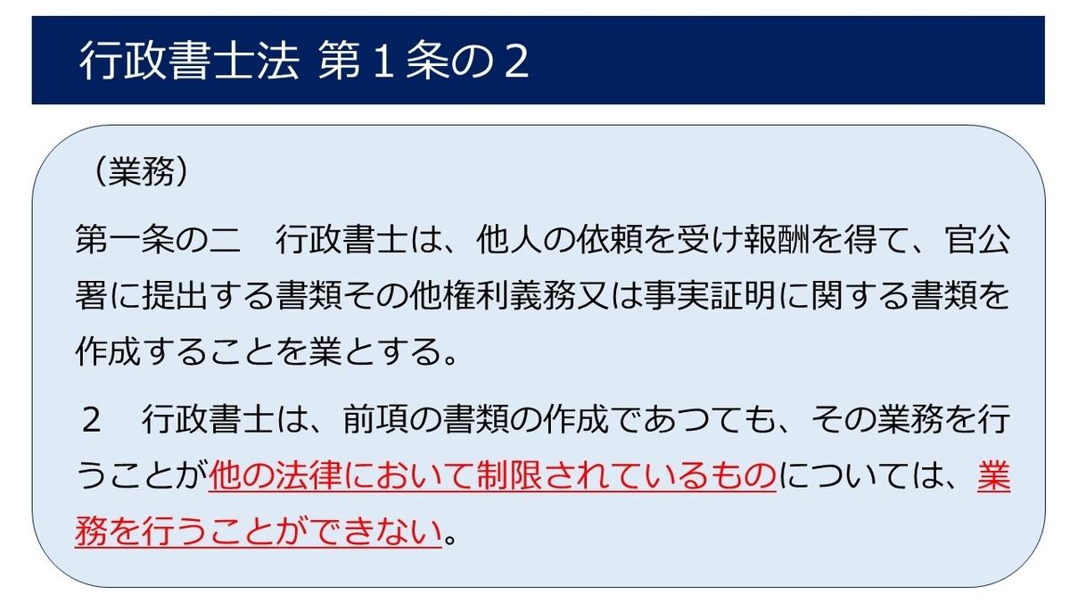 f:id:office_aya:20210905082107j:plain