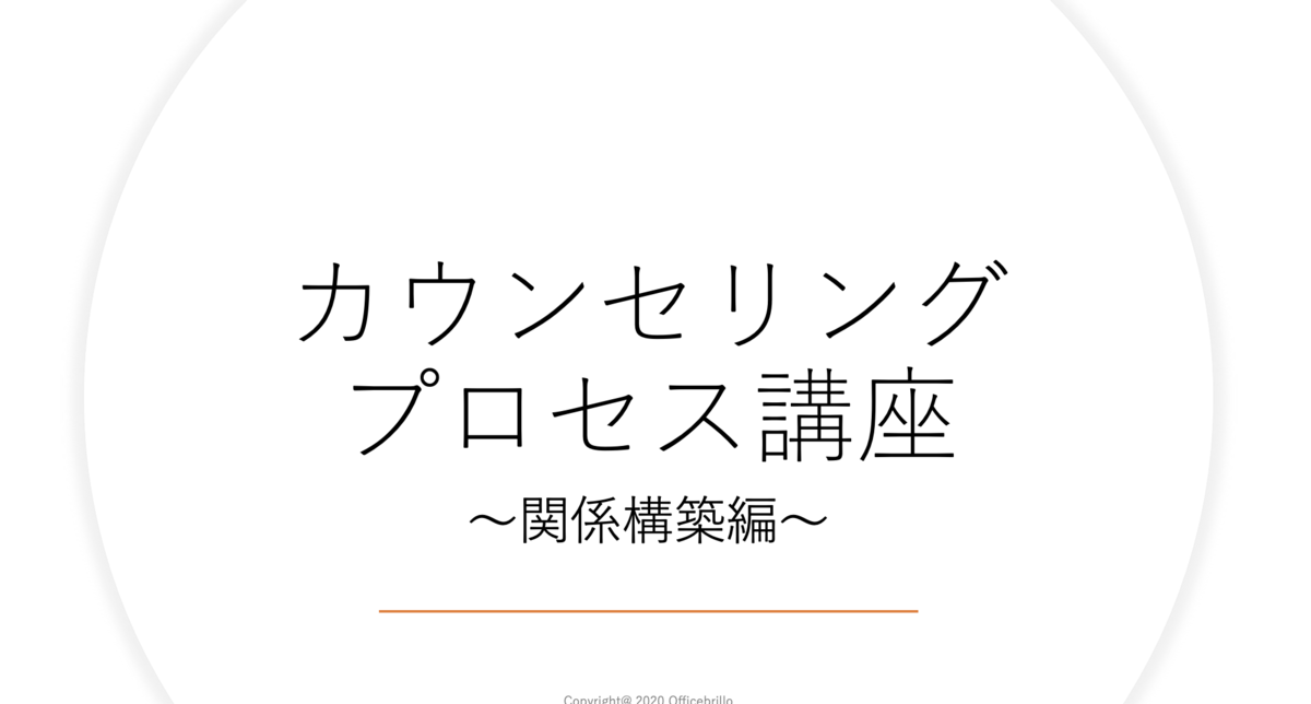 f:id:officebrillo:20210710202750p:plain