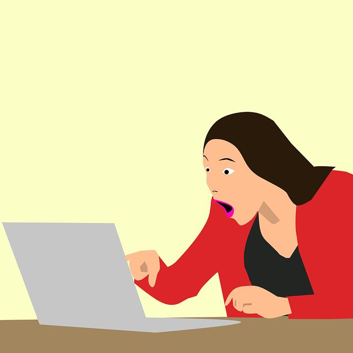 Office 2019はサポート期限あるの?
