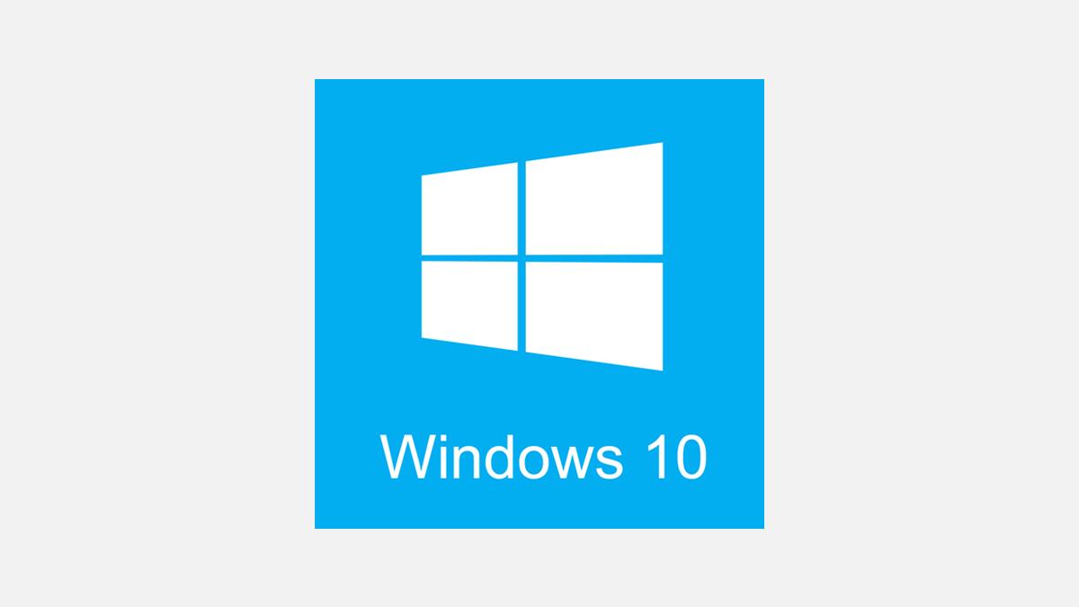 Windows 10 価格・購入方法