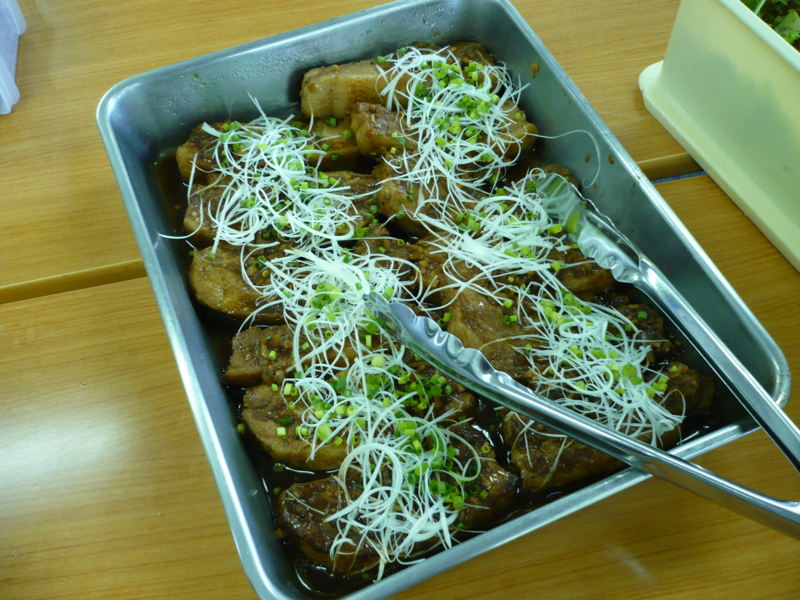 f:id:officelunch:20110930131516j:image:w100