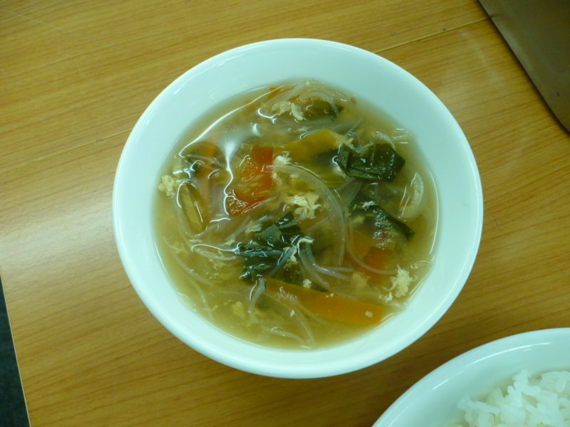 f:id:officelunch:20111104132228j:image:w150