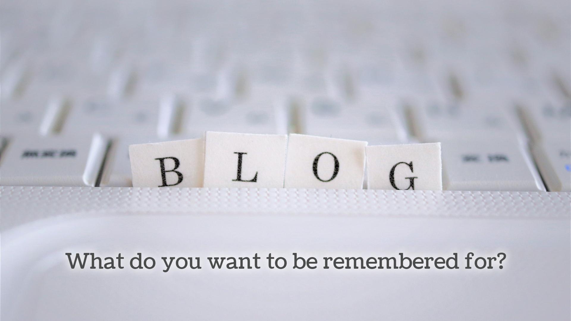 ブログを始めるのは簡単だが、難しいのは・・・|ngsw.net