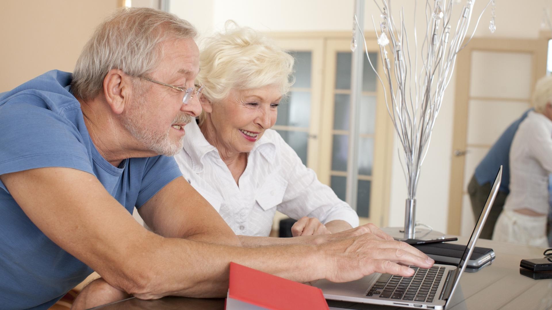 ブログを書くネタはあるだろうか?|ngsw.net