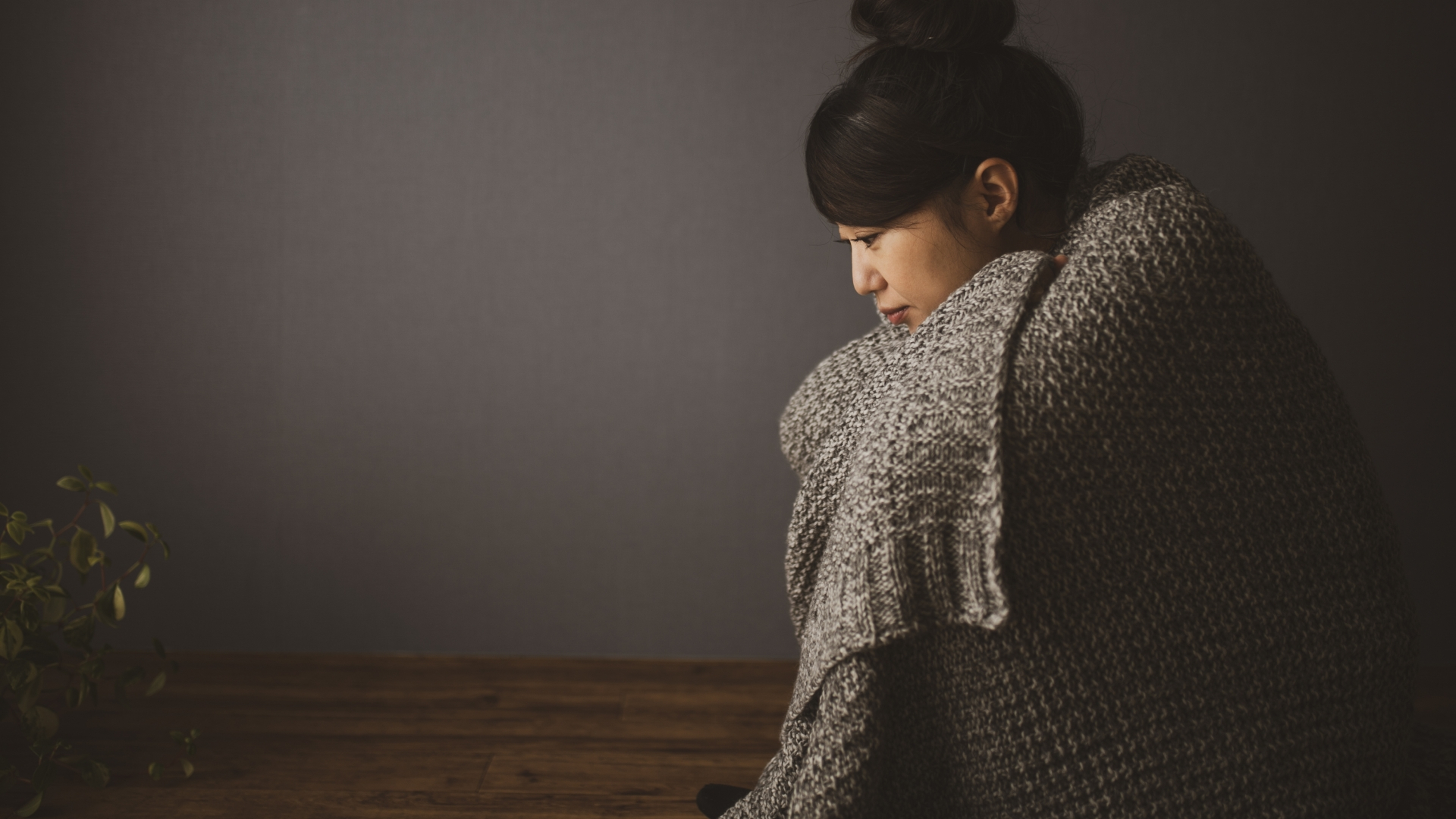 孤独って悪いもんじゃない、悪いのはXXX|新おとな学 Ver.2