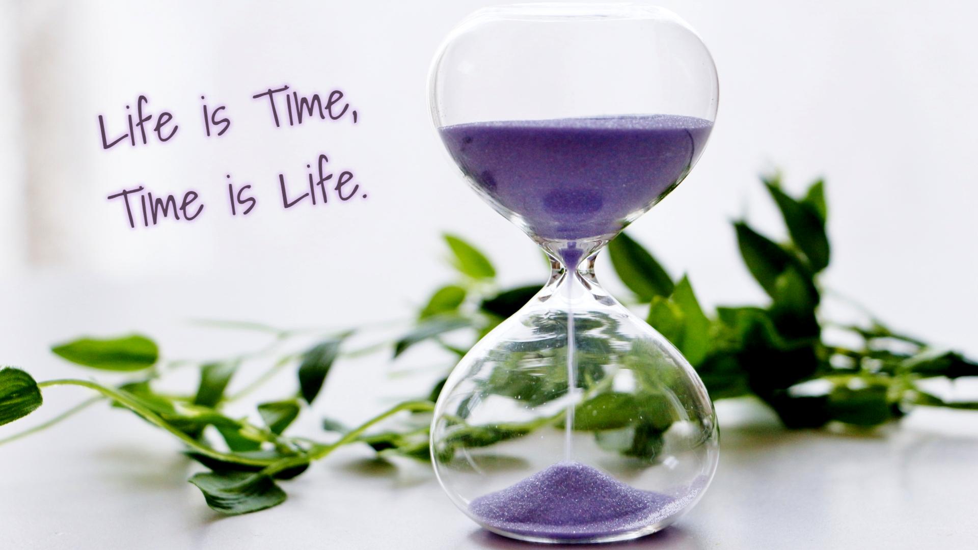 人生後半戦は人生の仕上げの時間だ|新おとな学 Ver.2