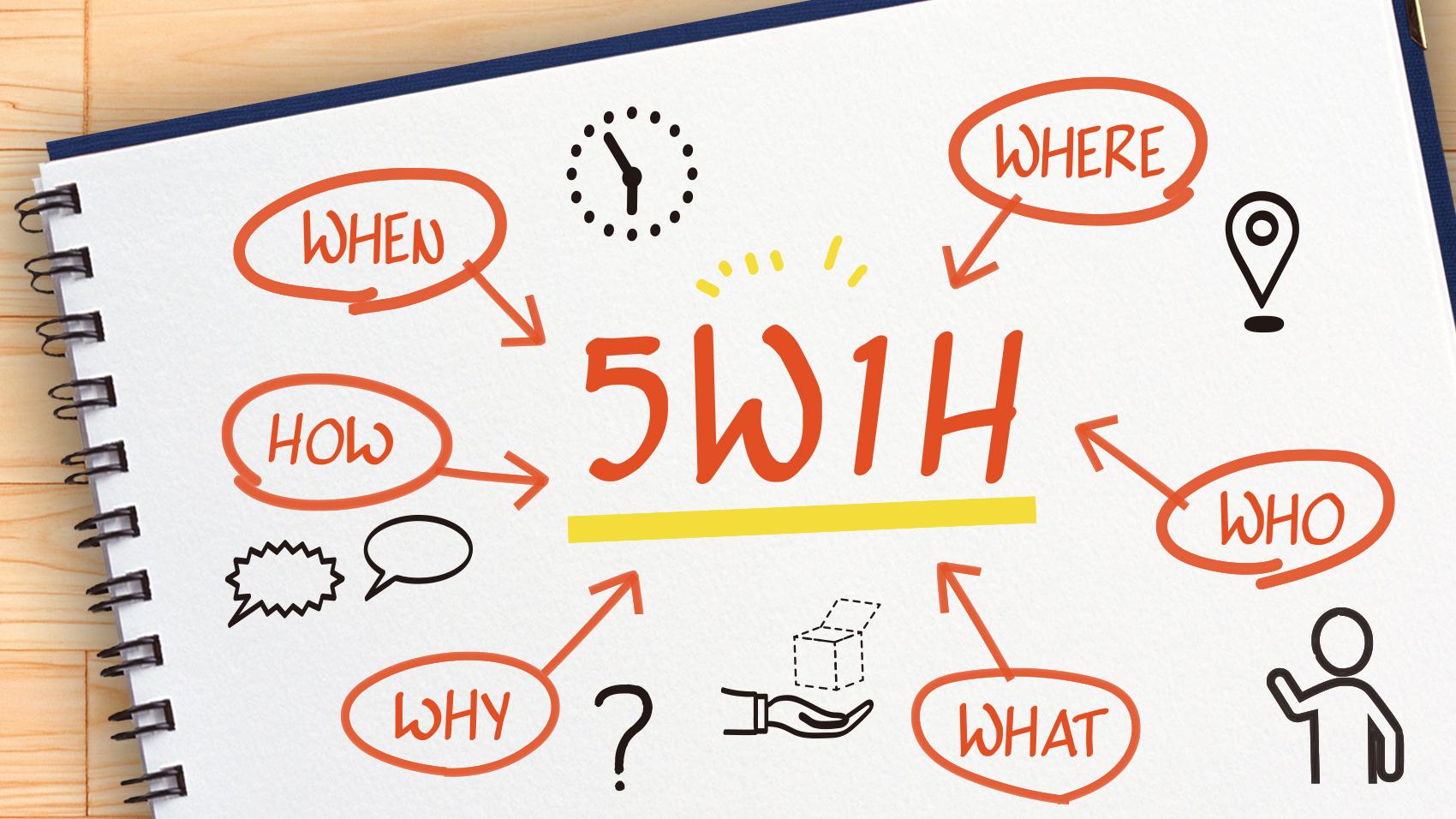 人生後半戦にビジネス脳を作る「WとH」|新おとな学 Ver.2