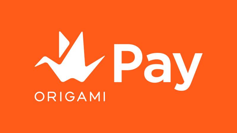 Origami Pay(オリガミペイ)をセコマで使うの巻|職住隣接物語