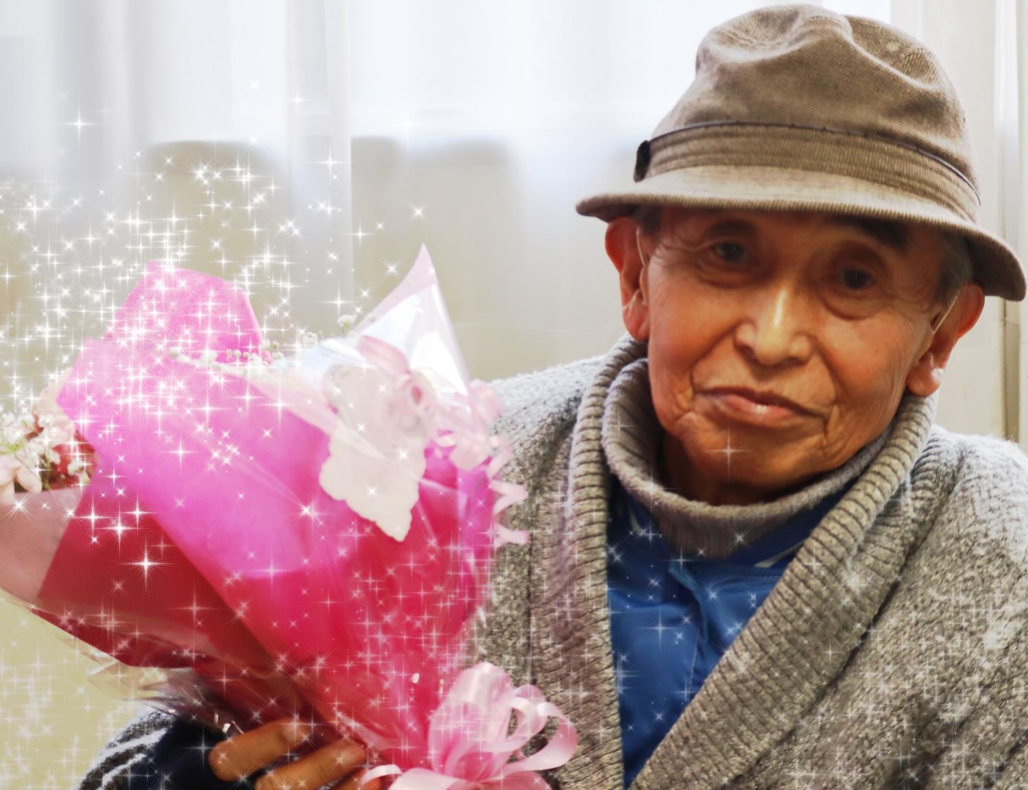 敬老の日は80歳から、それでも720万人!|新おとな学 Ver.2