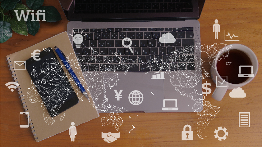 ハードの問題を遠隔で操作説明、果たしてどうなるやら・・|職住隣接物語 ngsw.net