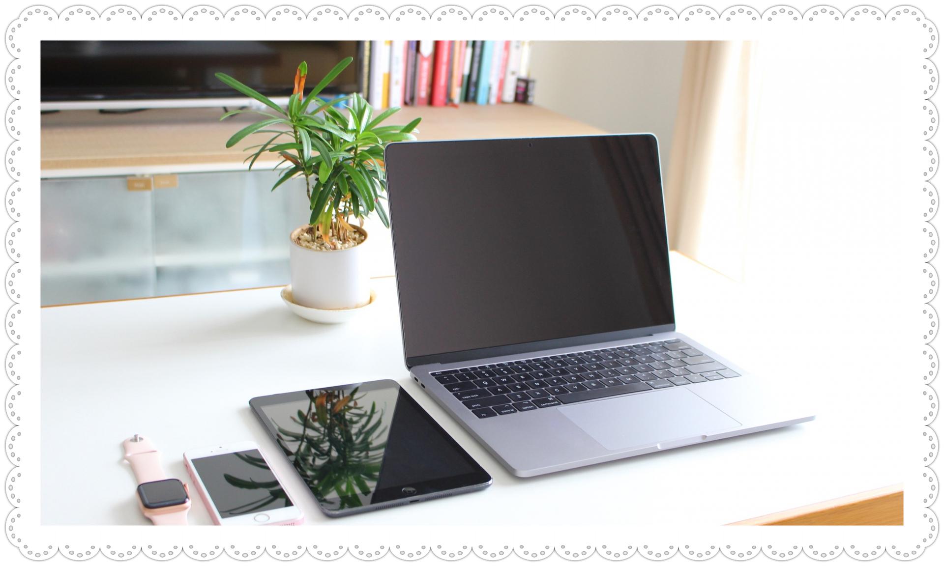 パソコンのスピードが遅くなったら調べてみること4つ!|職住隣接物語 ngsw.net