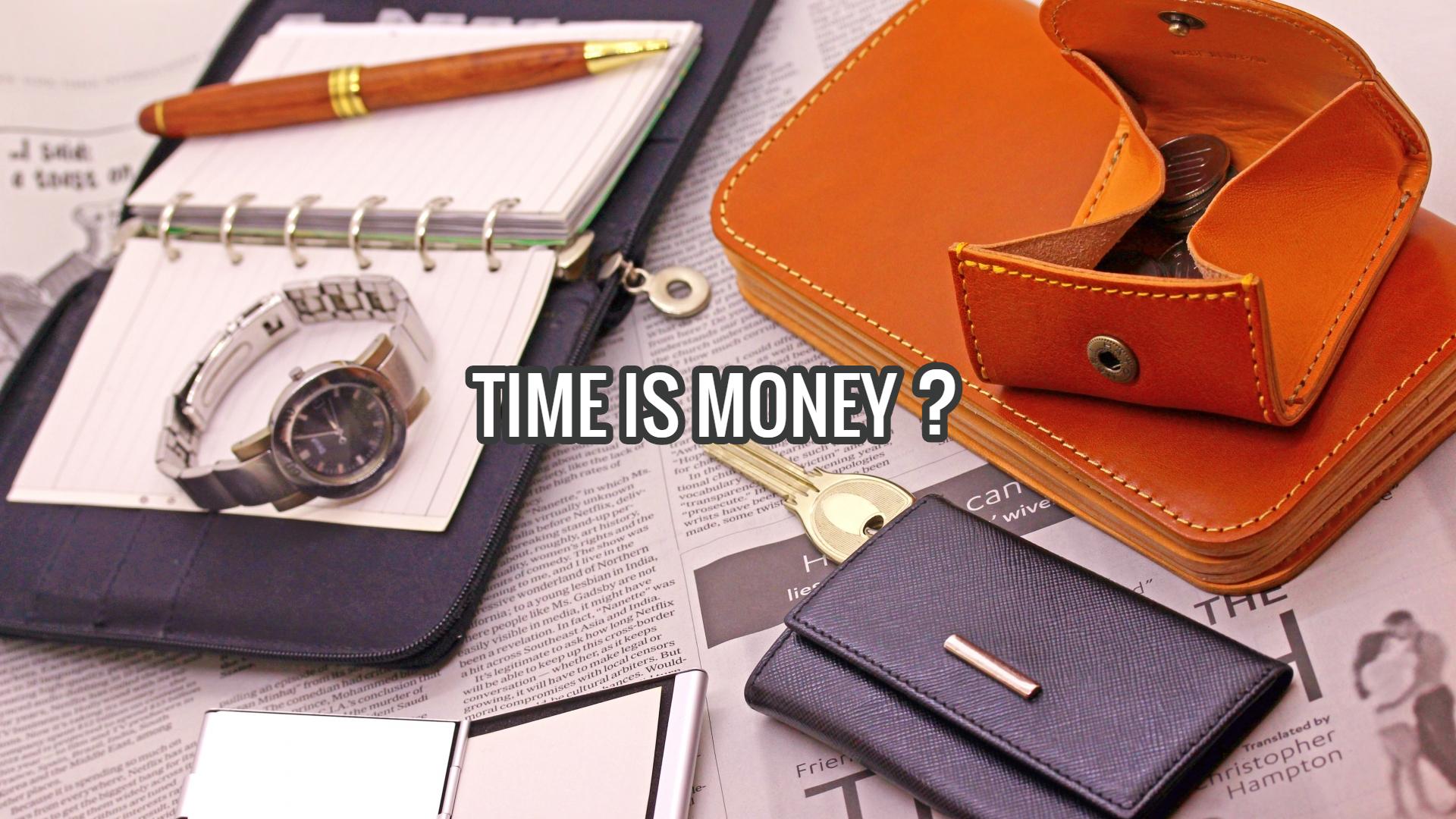 人生後半戦の時間とお金の使い方|新おとな学Ver.3  snias.com