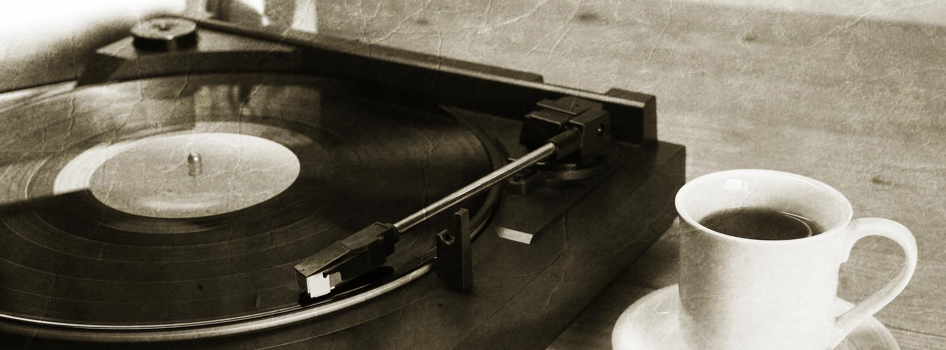 職住隣接に音楽とゲームは欠かせない|職住隣接物語 ngsw.net