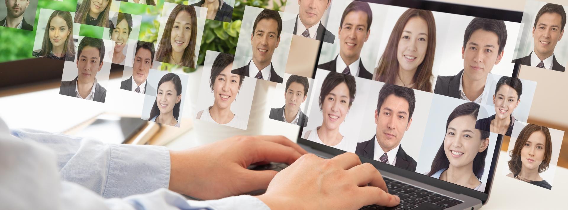 アナログ派・デジタル派・中間派が混在する時代|職住隣接物語 ngsw.net