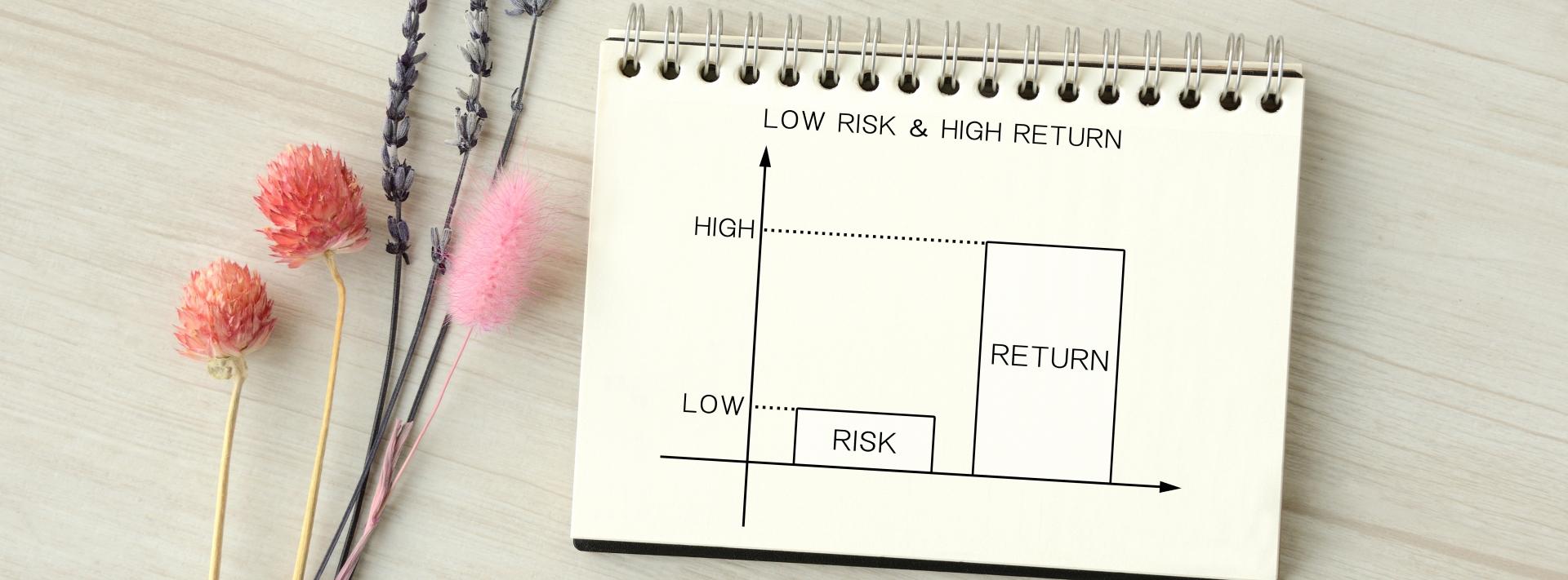 家計調査年報からわかる高齢者世帯の実態は?|新おとな学 snias.com