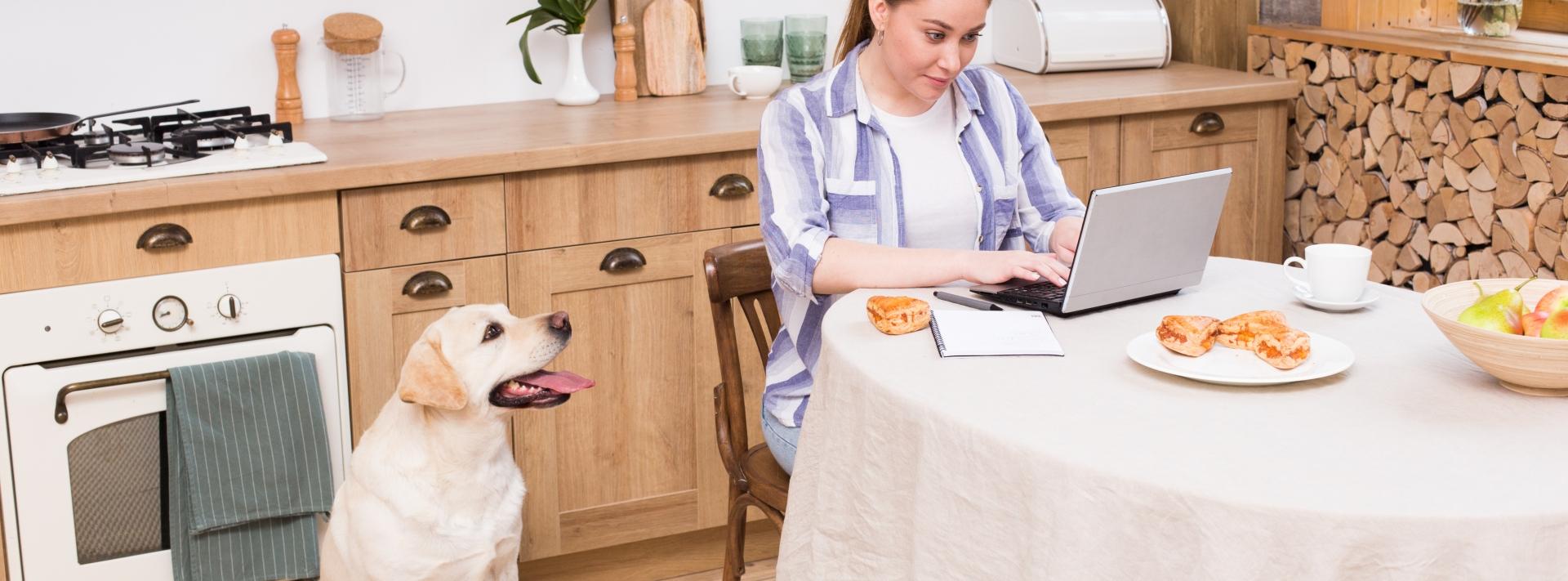 ワークスタイル ✕ ライフスタイル (3) ~ 「寝+食+職」と家族|ながらすたいる・えっくす www.bixlix.com