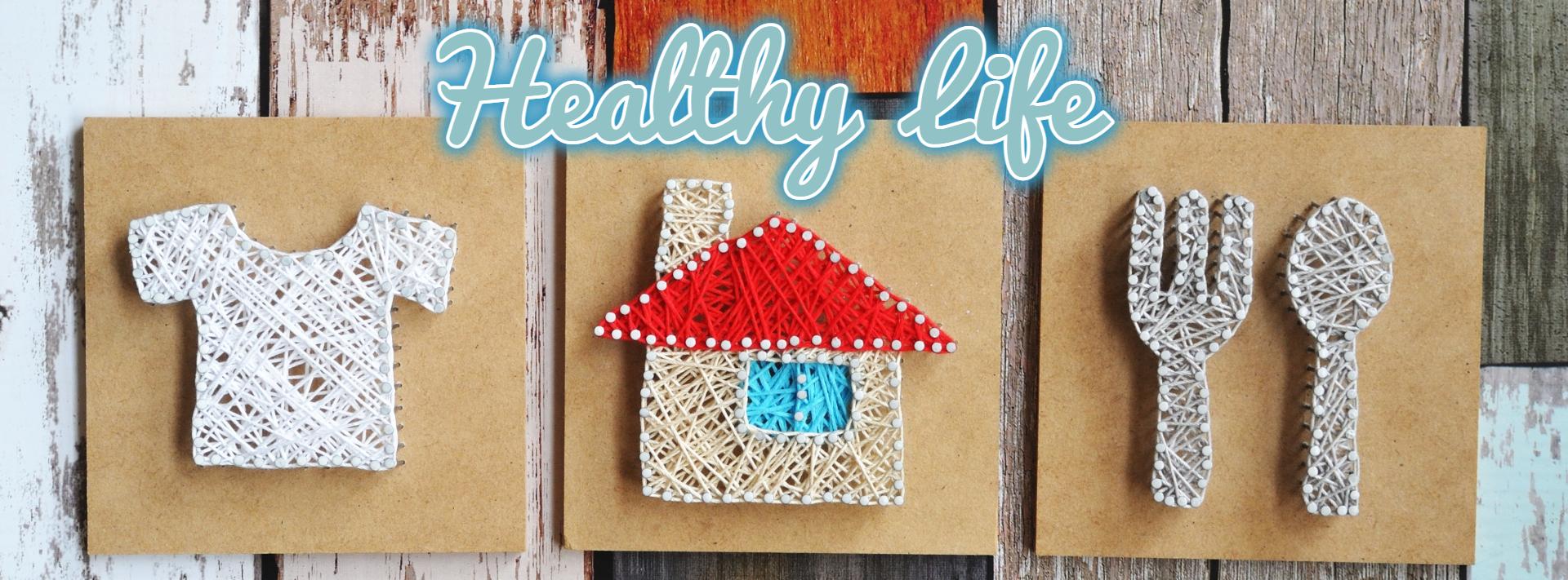 ワークスタイル ✕ ライフスタイル (5) ~ 一線集中と健康管理|ながらすたいる・えっくす www.bixlix.com