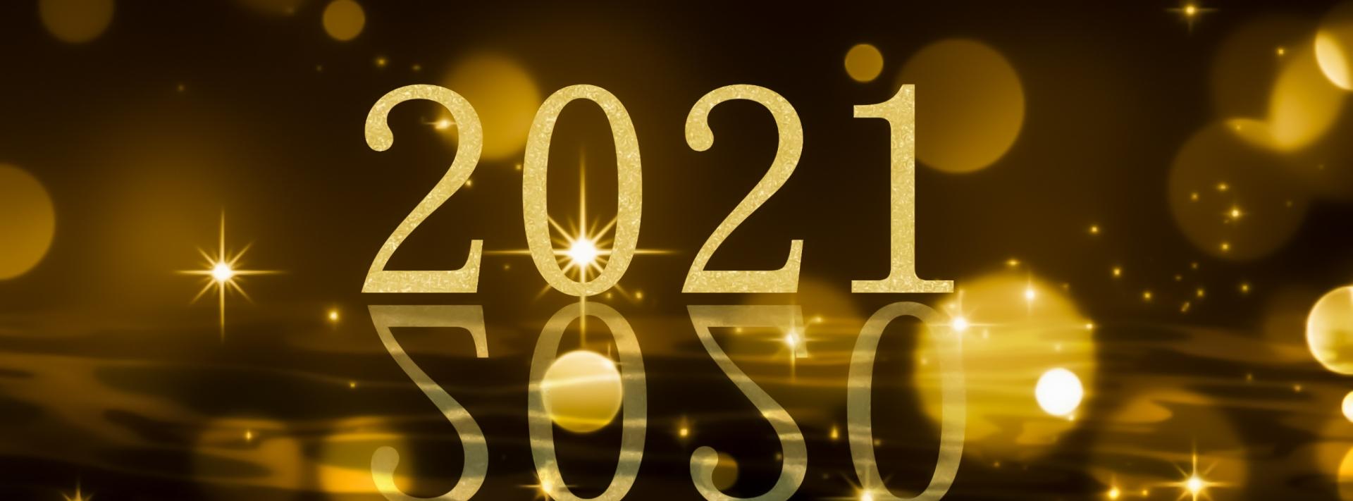 2020年も終わりに近づいているのにバタバタぜよ|職住隣接物語 www.ngsw.net