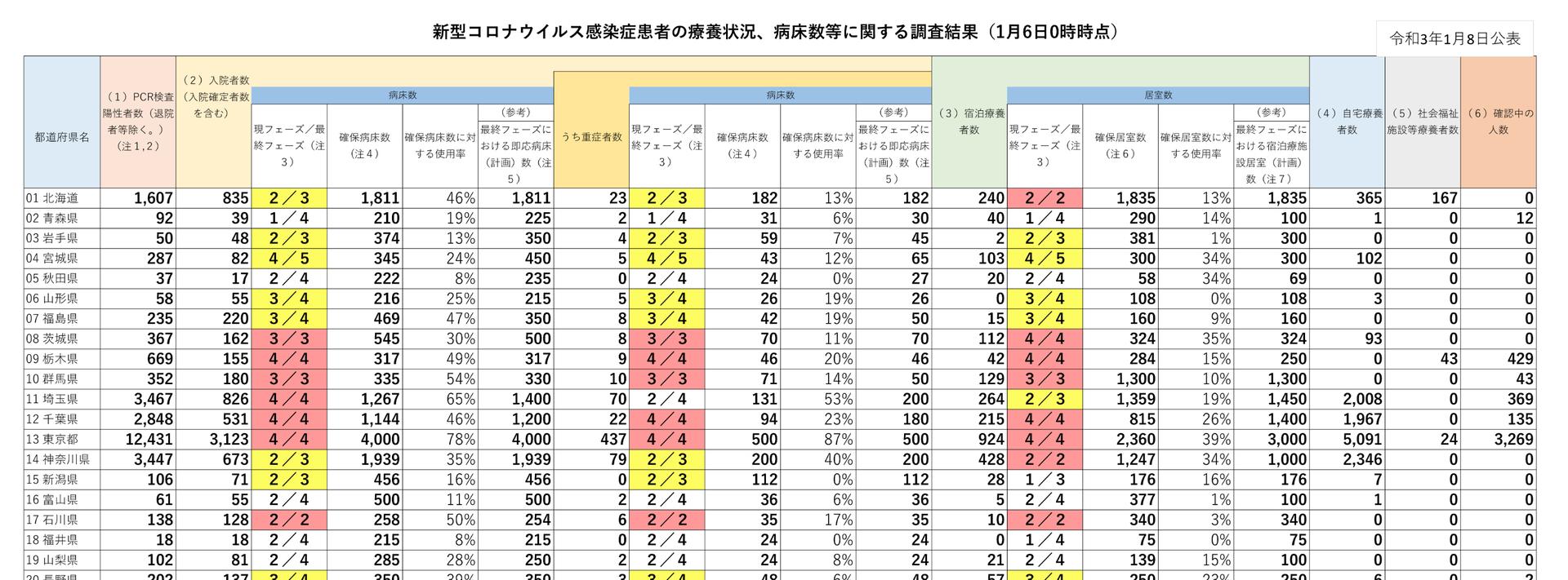 f:id:officenagasawa:20210109190941j:plain