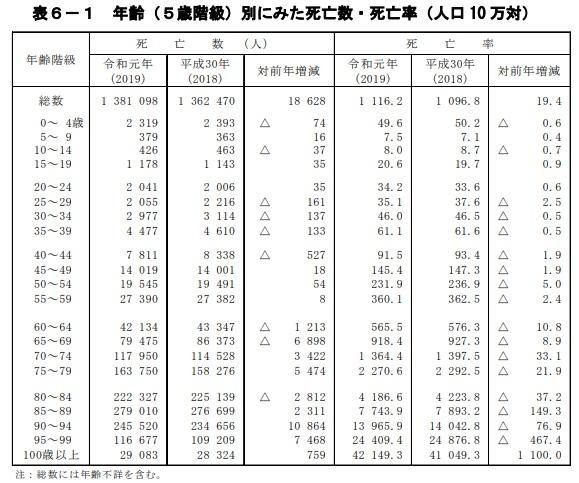 f:id:officenagasawa:20210202145600j:plain
