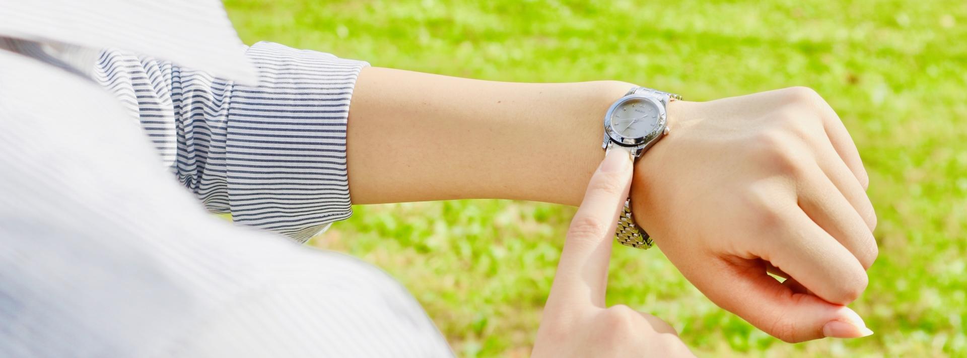「ながらすたいる」をに向いている人とはどんな人か|ながらすたいる www.bixlix.com